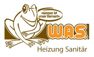 W.A.S. Wasser- u. Wärmeanlagen Service GmbH