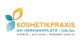 Logo von Sen & Jänike GbR Kosmetikpraxis am Hermannplatz