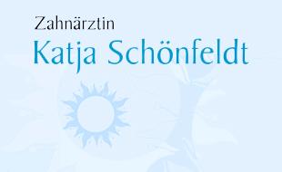 Schönfeldt