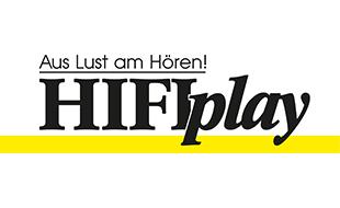 HIFI play GmbH