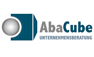 Logo von AbaCube Unternehmensberatung KG