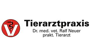 Neuer - Tierarztpraxis