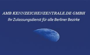 AMB Kennzeichen Zentrale GmbH