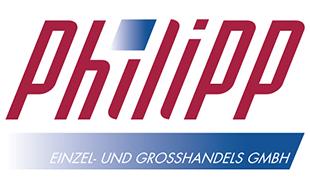 Philipp Einzel- und Großhandels GmbH