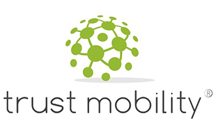 TRUST Mobility®