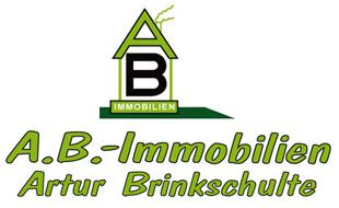 A.B.-Immobilien Artur Brinkschulte