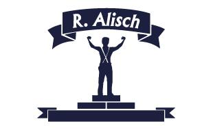 Alisch