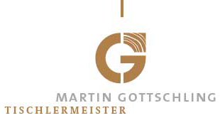 Gottschling