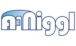 Niggl