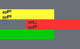 Logo von Clemens Fritze Industrieverpackungen