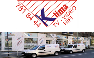 A.A.A. Audio-, TV-, PC-, Video-Reparatur Service + EH e.K.