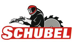 Schubel, Karl-Heinz - Mobile Sandstrahlarbeiten