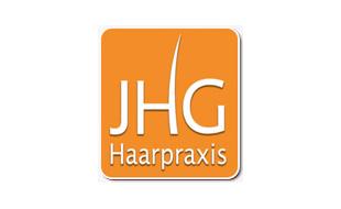 Jacket Haar GmbH