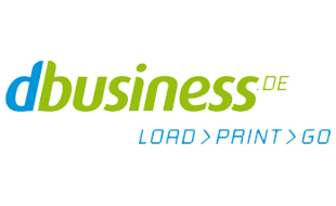dbusiness.de digital business and printing gmbH