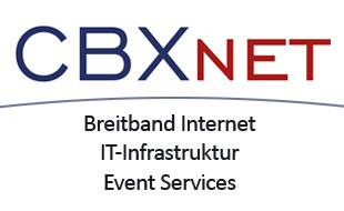 CBXNET combox internet GmbH