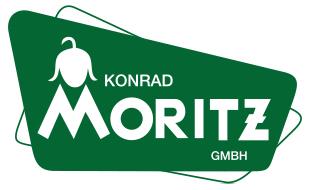 Konrad Moritz GmbH Reklame-Werkstätten