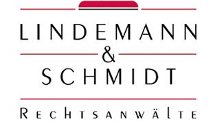Bild zu Lindemann & Schmidt in Berlin