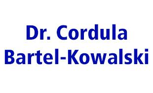 Bartel-Kowalski