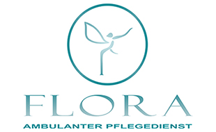 Ambulanter Pflegedienst Flora