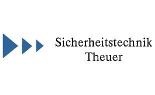Sicherheitstechnik Theuer