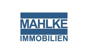 Logo von Mahlke Immobilien