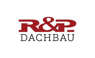Bild zu R & P Dachbau, Inh. Sebastian Reinhardt in Berlin