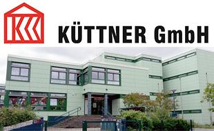 Küttner GmbH Fassadenbau