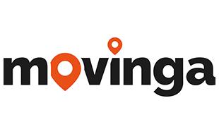 Bild zu Movinga GmbH in Berlin