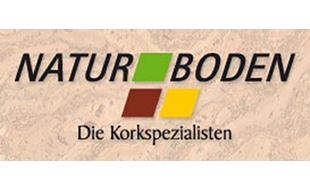 NBG Naturboden GmbH