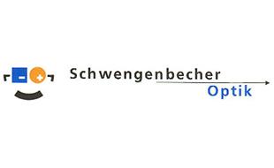 Bild zu Schwengenbecher Optik, Inh. Michael Adamek in Berlin