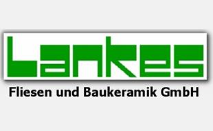 Bild zu Lankes Fliesen und Baukeramik GmbH - Fliesenverlegung in Hohen Neuendorf