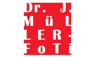 Müller-Foti
