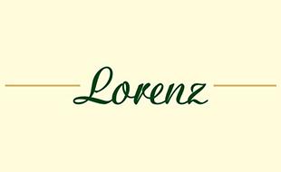 Logo von Lorenz-Bar