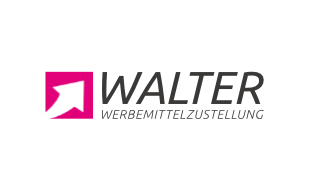 Logo von Walter Werbung Berlin GmbH