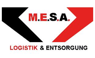 M.E.S.A. Logistik & Entsorgungs GmbH