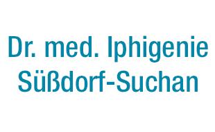 Süßdorf-Suchan