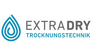 Extra Dry Trocknungstechnik GmbH