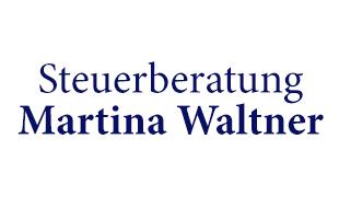 Waltner