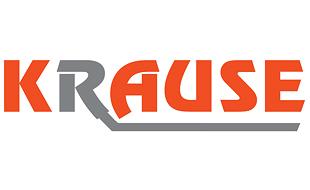 Krause Metall- und Holzverarbeitung GmbH