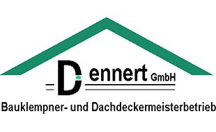 Dennert GmbH