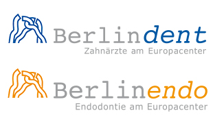 BerlinDent Zahnärzte am Europacenter Dr. Jens-Peter Beyer + Dr. Dirk K. Kahnis