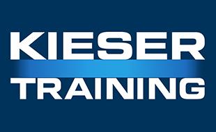 Logo von Kieser Training Berlin-Mitte Sportstudio