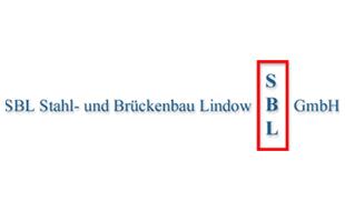 SBL Stahl- u. Brückenbau Lindow GmbH