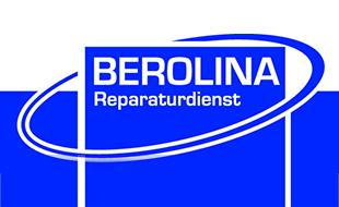 Berolina Kundendienst