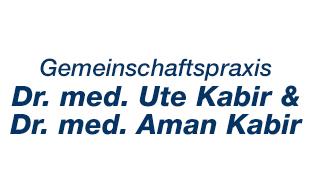 Kabir Ute und Aman, Dres. med.