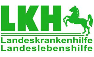 LKH Landeskrankenhilfe V. V. a.G./ Landeslebenshilfe V.V. a.G.