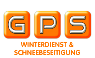 GPS D. Sturm GmbH - Winterdienst