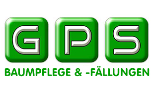 GPS D. Sturm GmbH