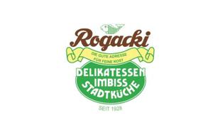 Logo von Rogacki GmbH
