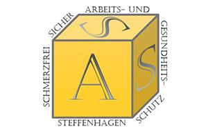 ASS - Arbeits- und Gesundheitsschutz Steffenhagen